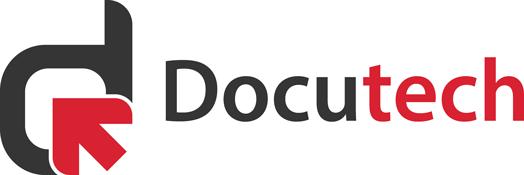 docu-logo-update