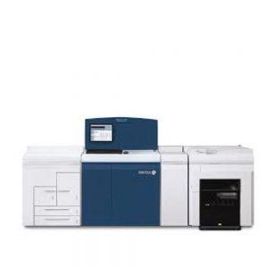 Xerox Refurbished Printers – Docutech