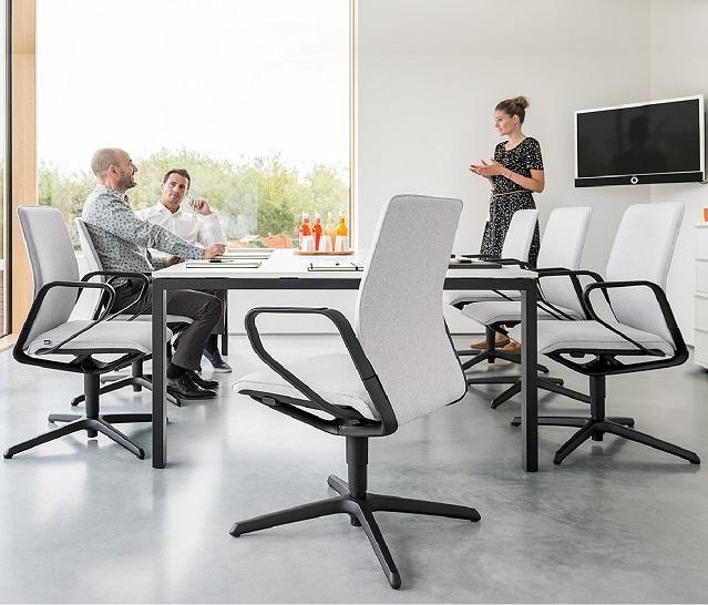 docutech sliders_office