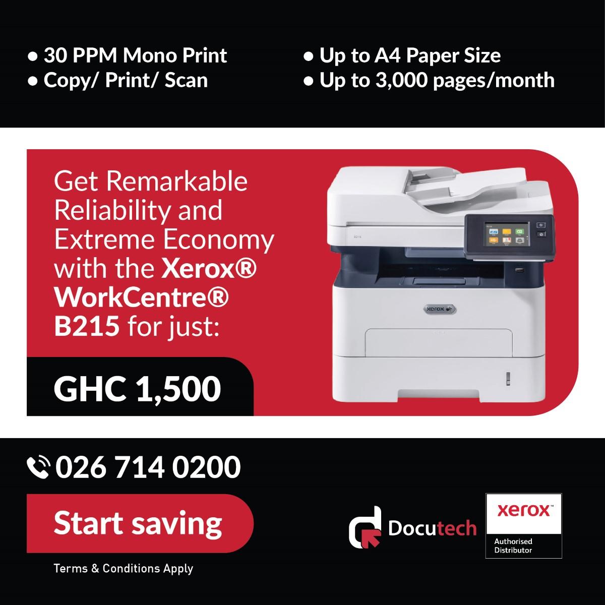 Xerox April 2021 Promo-03
