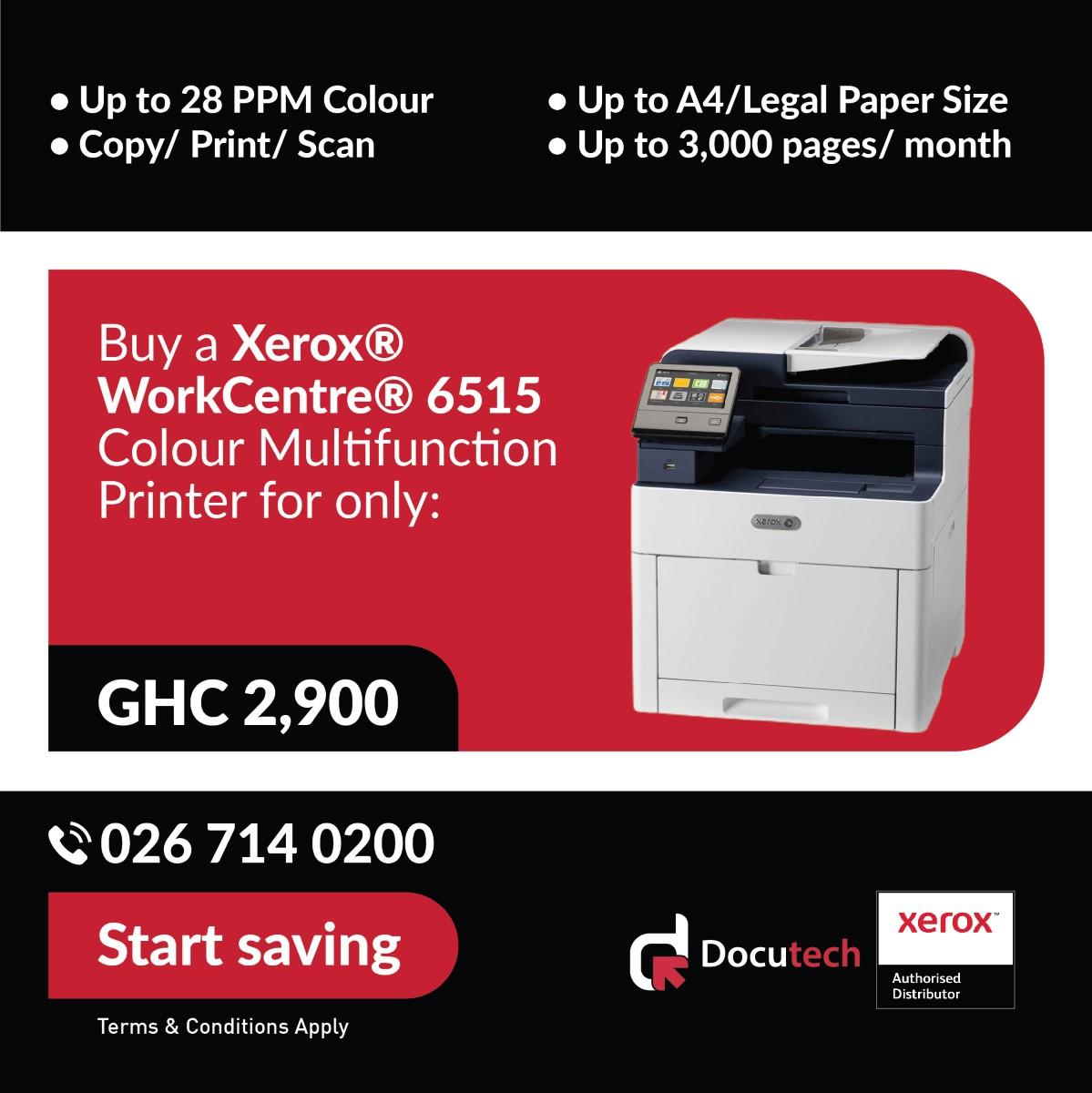 Xerox April 2021 Promo-05