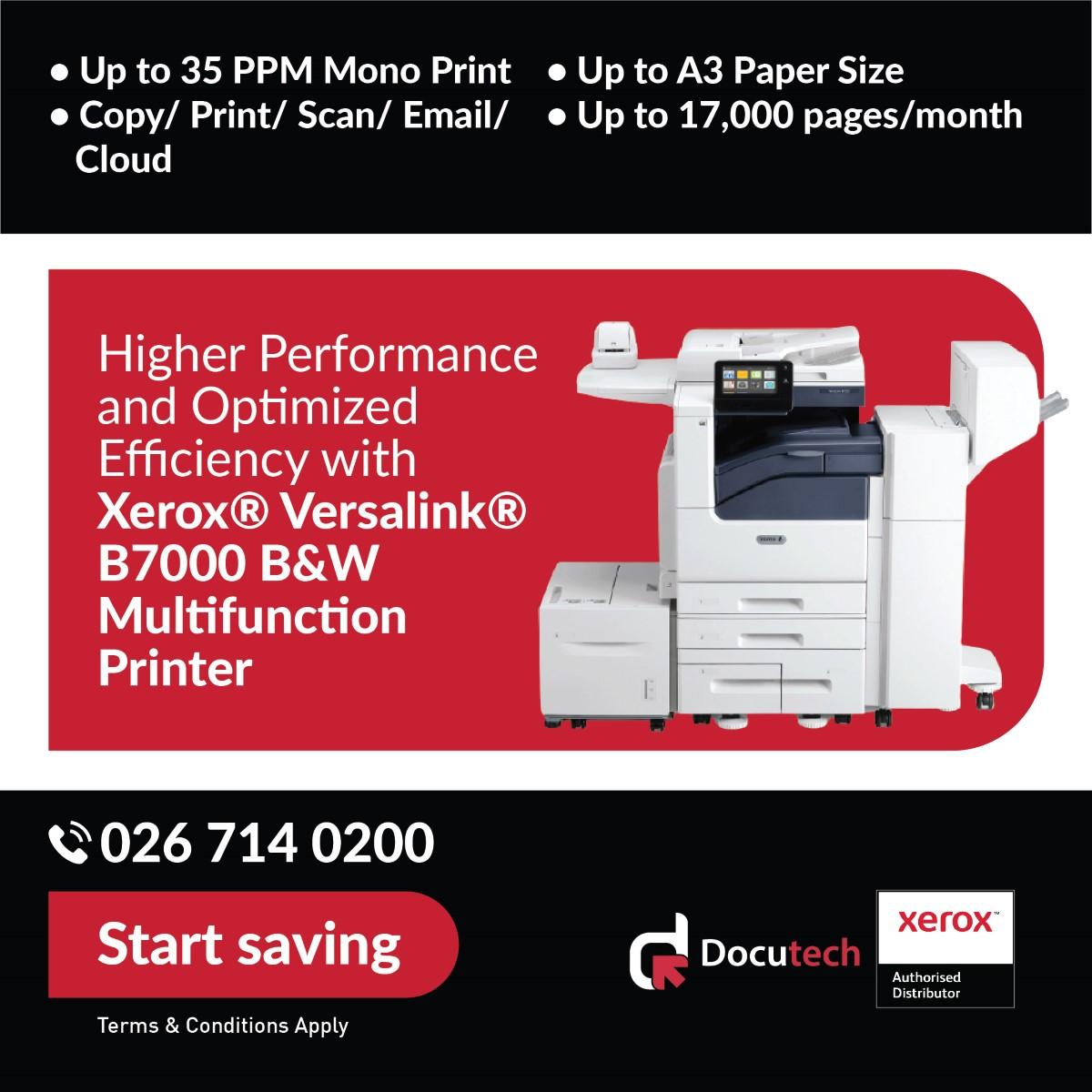 Xerox April 2021 Promo-06
