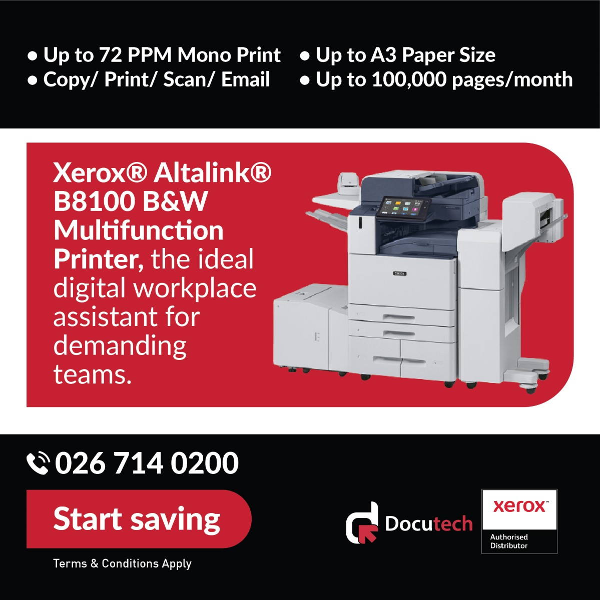 Xerox April 2021 Promo-07