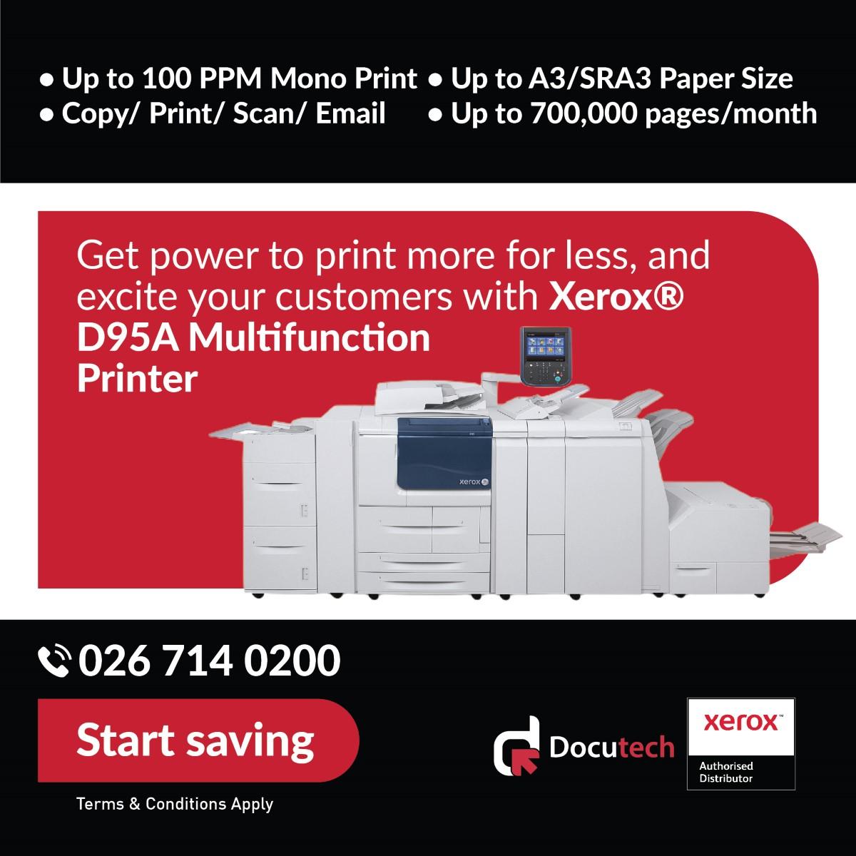 Xerox April 2021 Promo-09