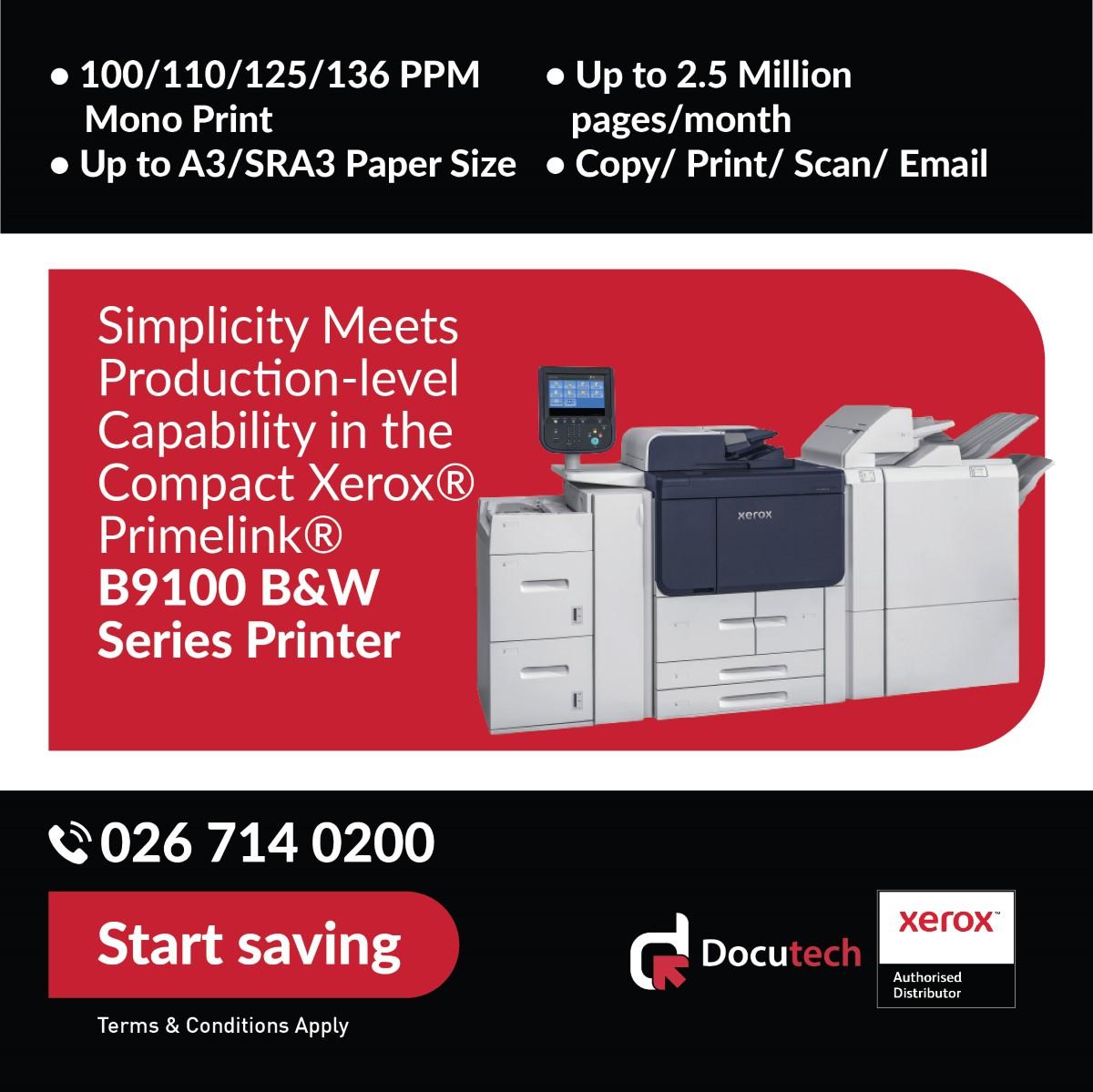 Xerox April 2021 Promo-10